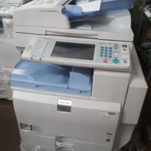 Thái Dương cho thuê máy photocopy màu giá rẻ chất lượng
