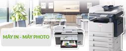 cho thuê máy photocopy thái dương