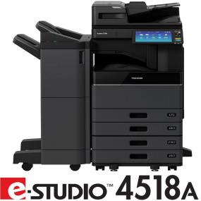 Cho thuê máy photocopy dưới nhiều hình thức