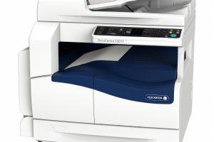 Sửa chữa máy photocopy màu tại Bắc Ninh giá rẻ uy tín