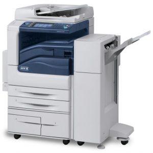 Giá thuê máy photocopy văn phòng có đắt không?