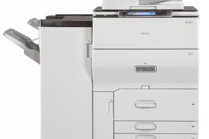 5 tiêu chí khi thuê máy photocopy cần biết